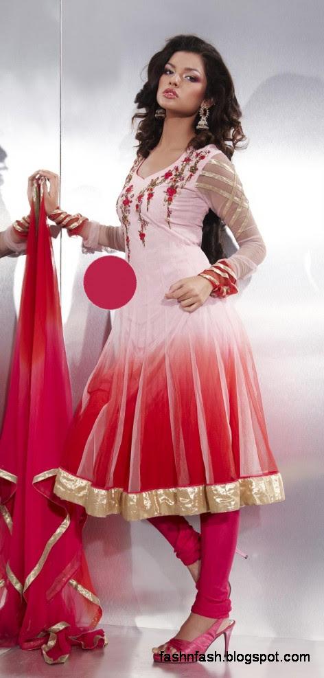 Indian-Anarkali-Umbrella-Frocks-Anarkali-Fancy-Winter-Frock-New-Latest-Fashion-Clothes-Dress-8