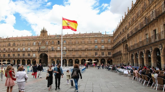 Spain: Solid growth, but will it continue? | Snap | ING Think