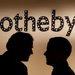 Sotheby's Adopts Shareholder Rights Plan to Fend Off Loeb
