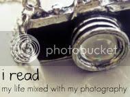 Ashley Jean Photography Blog
