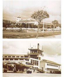 Aeroporto da Portela