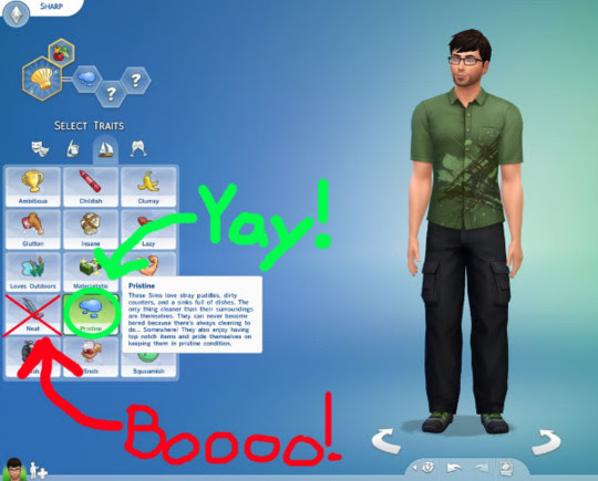http://modthesims.info/download.php?t=550285
