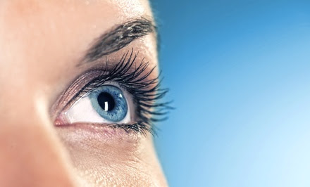 $2,499 for LASIK Eye Surgery for Both Eyes and Two Years Followup Care at Sound Eye & Laser ($4,998 Value)