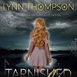 Tarnished Gold! #Newrelease #Relaunch