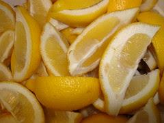 Lemons Edge
