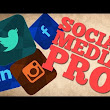 Social Media Marketing Tips | Medical Marketing Agency - YouTube
