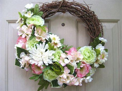 Garden Wedding   Wedding Wreaths   Wedding Decor #2218263