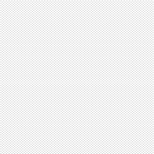 20-cool_grey_light_NEUTRAL_tiny_dots_on_white_12_and_a_half_inch_SQ_350dpi_melstampz