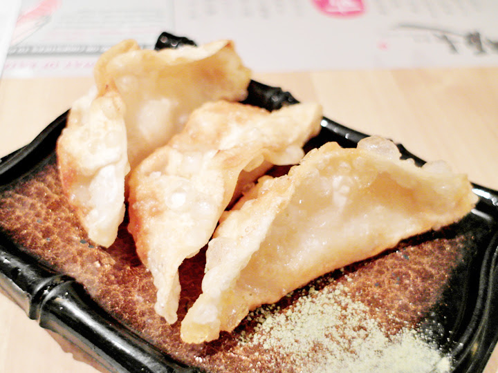 japanese food sushi 12