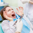 Find Relief From Your Dental Fear - General Dentistry - Warsaw Dentist - Dr. William Myers