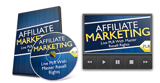 Get a Free One of a Kind Live Workshop PLR Package