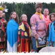 Pow Wow on the Landing at Osborne Park on June 28, 2014