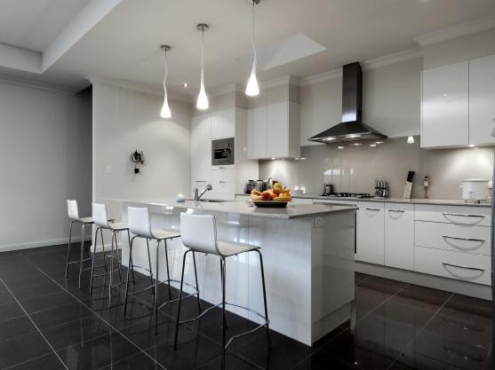 Image Result For Kitchen Design Ken