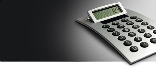 Mighton Calculators | Mighton
