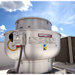 How to Install a Roof Mounted Exhaust Fan? - Foodservice Blog