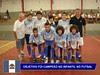 Olimpíada Estudantil de Itatiba: Inscrições para competição de futsal até 8 de agosto