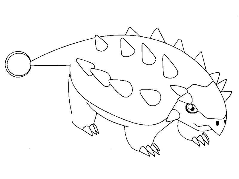 Dibujos De Dino Rey