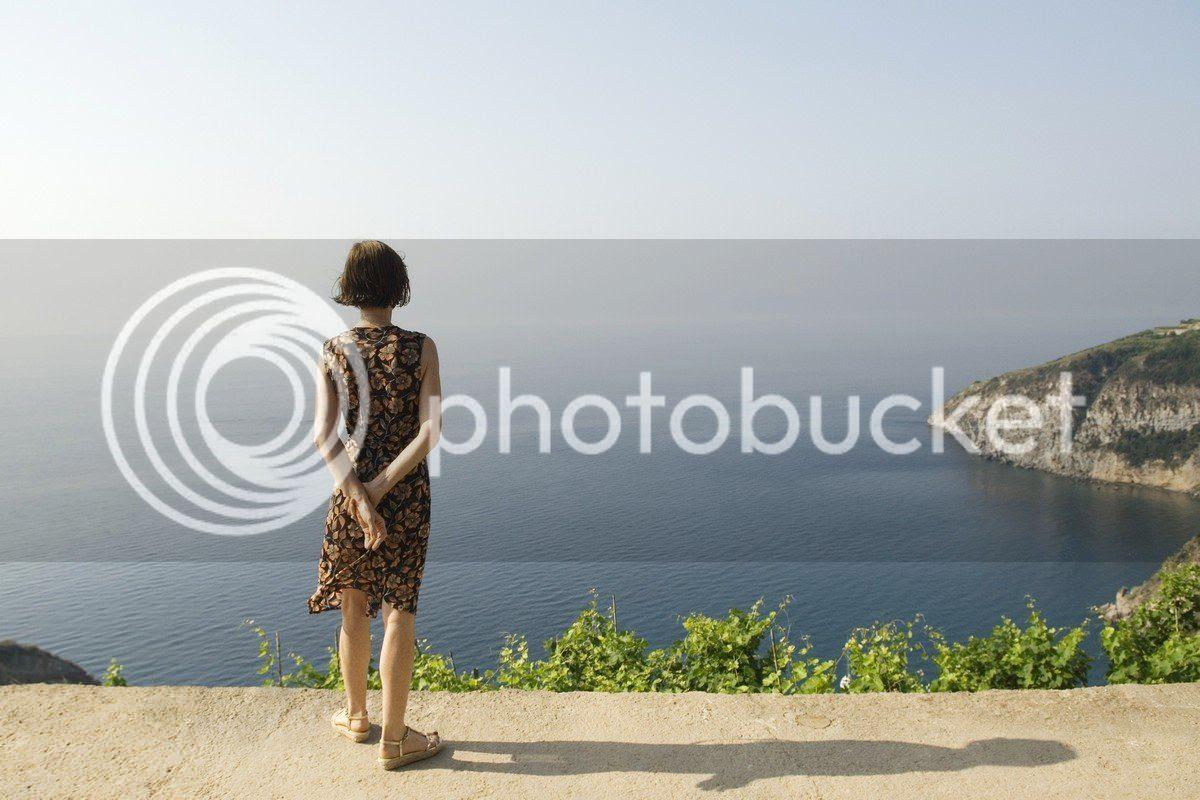 photo gr_villa_amalia-6.jpg