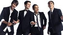 presale password for Big Time Rush, Cody Simpson, Rachel Crow tickets in Mountain View - CA (Shoreline Amphitheatre)