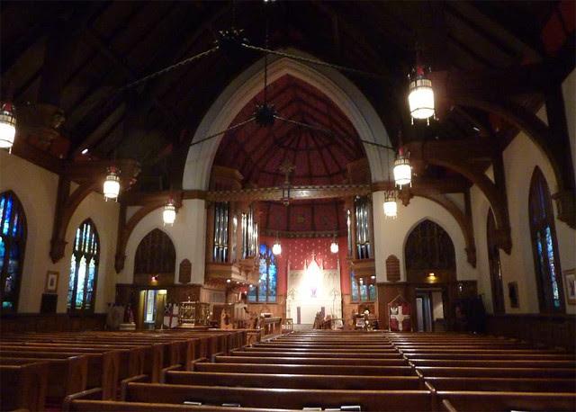 P1080554-2011-03-13-All-Saints-Episcopal-Church-Sanctuary