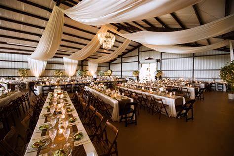 Florida Country Barn Wedding At Santa Fe River Ranch