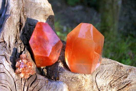 Carnelian by Starlite | Kitchen Witch online school, online courses, pagan, witchcraft