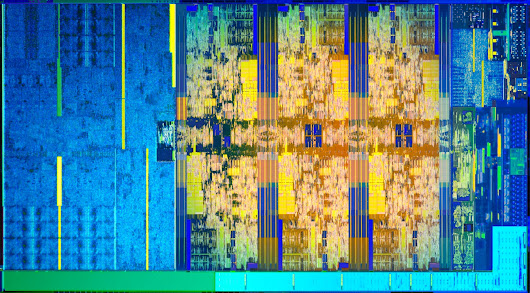 Intel Announces New Core i9 Family, 9th Generation CPUs - ExtremeTech