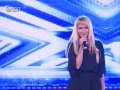 Më të mirët dhe më gallatët e X Factor Albania