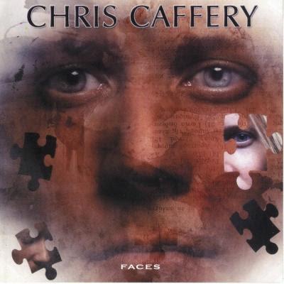 To Metal Download Chris Caffery Faces God Damn War 2004 320 Mp3 320 Kbit S Rar Zip