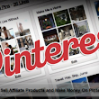How To Sell Affiliate Products and Make Money On Pinterest