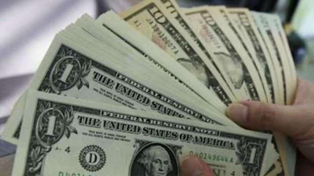 भारत केंद्रित विदेशी फंड्स, ETF से जून तिमाही में हुई 1.5 अरब डॉलर की निकासी