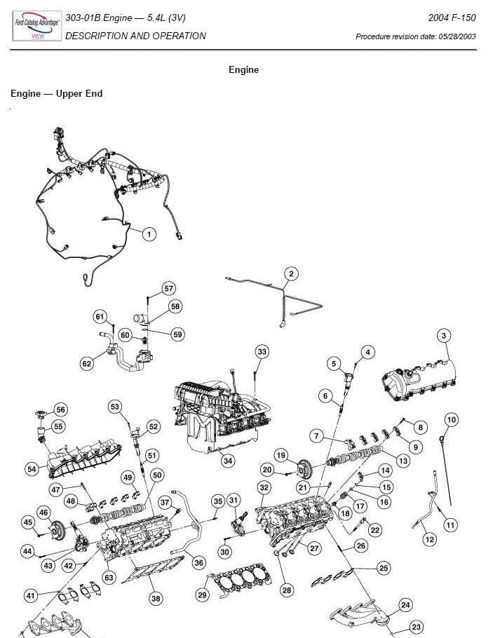 Diagram Ford F150 Parts Diagram 2007 Full Version Hd Quality Diagram 2007 Pdaschematic2h Artemideverde It
