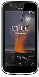 Nokia 1 Best Price