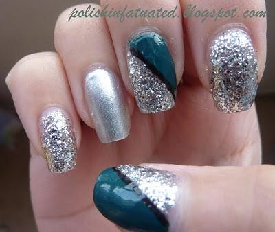 nail art2 (1)