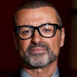 George Michael, Prince & the High Cost of Sleep Deprivation - Restonic