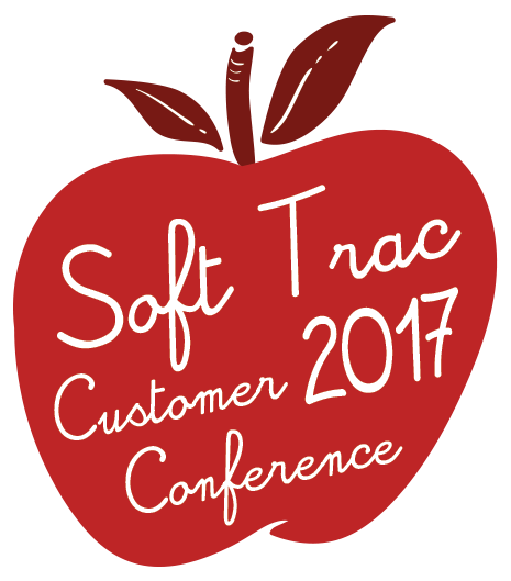 Third Annual Soft Trac Customer Conference for Abila MIP