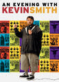 An Evening with Kevin Smith | filmes-netflix.blogspot.com