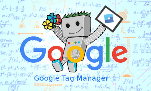 Google kondigt Centralized Google Analytics Settings aan voor Google Tag Manager • SEOnieuws