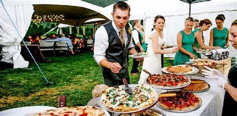 15 Ways To Save Bulk Cash on Wedding Food