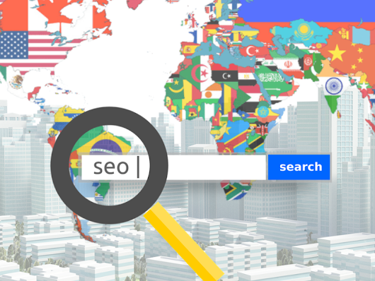 An Introduction to International SEO- SEO Guide | techcresendo