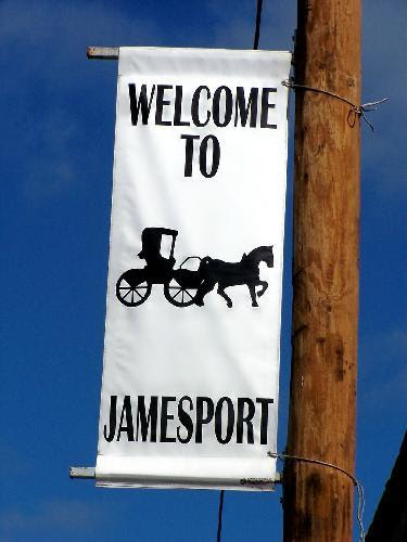 Image result for jamestown missouri amish