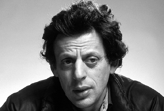 Famous & Controversial Composer, Philip Glass, Turns 80 | DEEZER