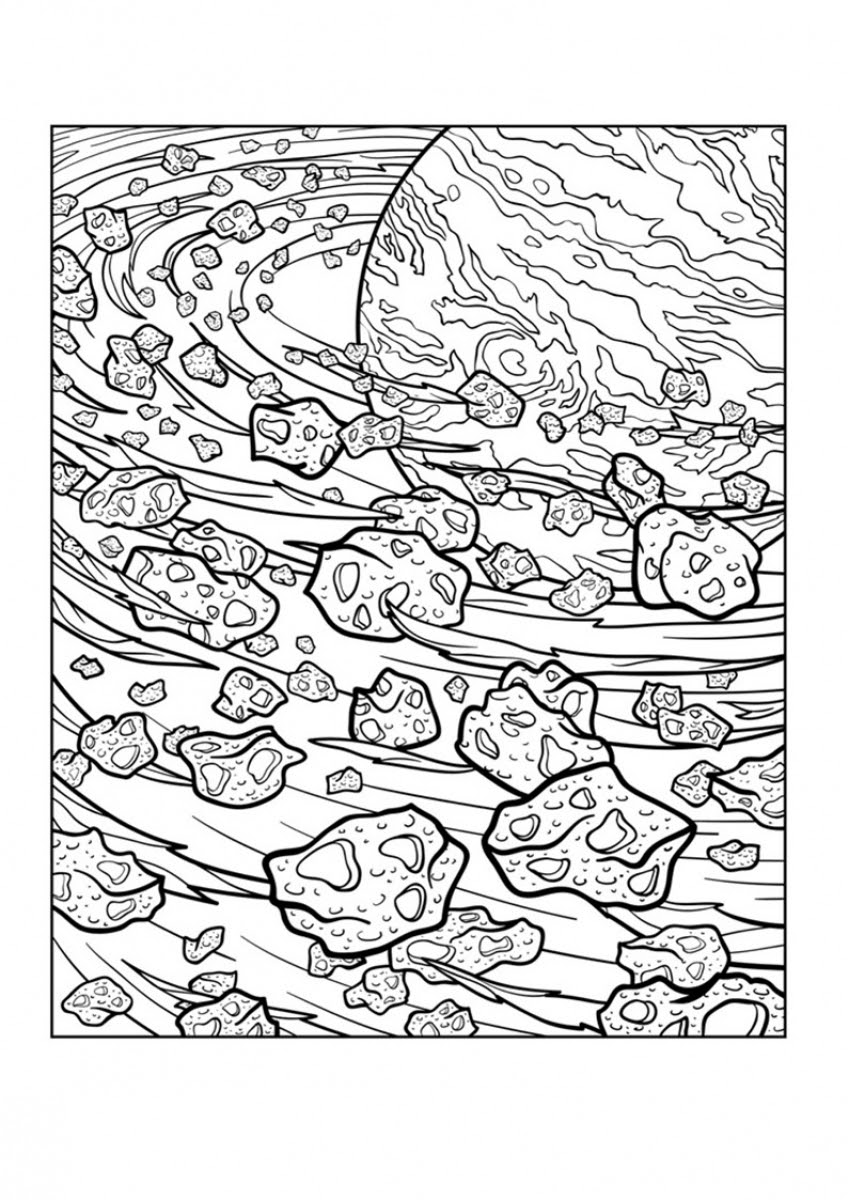 Get This Printable Trippy Coloring Pages for Grown Ups YAB7Q