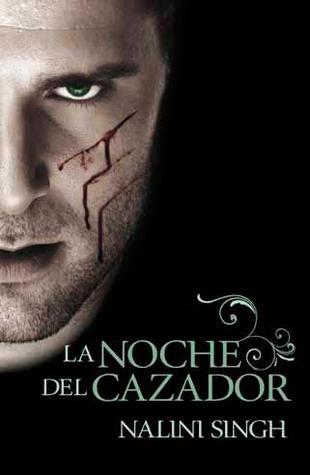 https://www.goodreads.com/book/show/10281684-la-noche-del-cazador