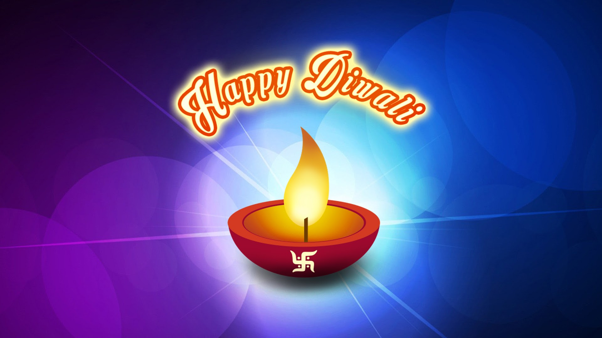 Diwali Wallpapers Hd Backgrounds Images Pics Photos Free Download