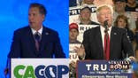 Trump gets revenge, helps oust Kasich loyalist from Ohio GOP post