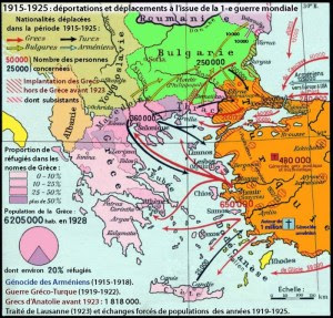 Erdogan mira alle isole greche (cosa farà la NATO?)