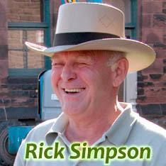 Rick_Simpson