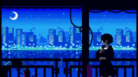 relaxing study chill mix lo fi chill hip hop das