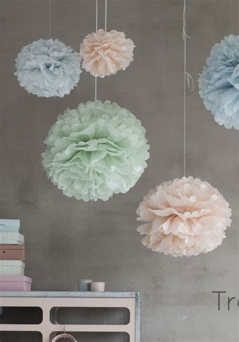 97 best images about Wedding Theme: Pastels on Pinterest